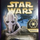 "2015 Hot Wheels Star Wars #4 Sinistra ""Separatist"""