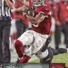 2016 Prestige Football Card #6 Michael Floyd