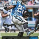 2016 Prestige Football Card #26 Jonathan Stewart