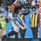 2016 Prestige Football Card #29 Devin Funchess