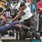 2016 Prestige Football Card #93 Allen Robinson