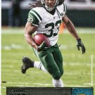 2016 Prestige Football Card #135 Chris Ivory