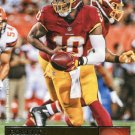 2016 Prestige Football Card #196 Robert Griffin III