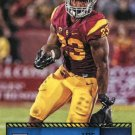 2016 Prestige Football Card #231 Tre Madden