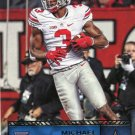 2016 Prestige Football Card #239 Michael Thomas