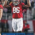 2016 Prestige Football Card #270 A'Shawn Robinson