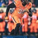 2016 Prestige Football Card #281 Emmanuel Ogbah