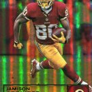 2016 Prestige Football Card Xtra Points #199 Jamison Crowder