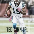 2015 Prestige Football Card #140 Ted Ginn Jr
