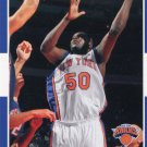 2007 Fleer Basketball Card #78 Zach Randolph