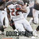 2015 Prestige Football Card #152 Doug Martin