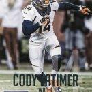 2015 Prestige Football Card #158 Cody Latimer