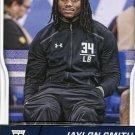 2016 Score Football Card #407 Jaylon Smith