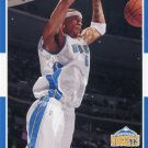 2007 Fleer Basketball Card #162 Kenyon Martin