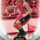 2008 Hot Prospects Basketball Card #15 Jose Calderon