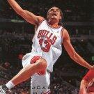2008 Upper Deck Basketball Card #24 Joakim Noah
