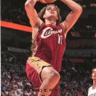 2008 Upper Deck Basketball Card #29 Anderson Verejao