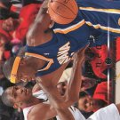 2008 Upper Deck Basketball Card #69 Jermaine O'Neal