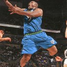 2008 Upper Deck Basketball Card #108 Craig Smith