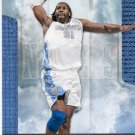 2009 Absolute Basketball Card #52 Nene