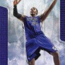 2009 Absolute Basketball Card #55 Jason Thompson
