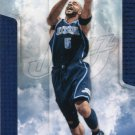 2009 Absolute Basketball Card #70 Carlos Boozer