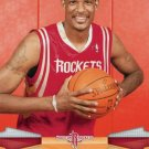2009 Panini Basketball Card #171 Trevor Ariza