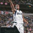 2015 Prestige Basketball Card #65 Rajin Rondo