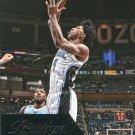 2015 Prestige Basketball Card #111 Elfrid Payton