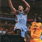 2015 Prestige Basketball Card #96 Kevin Durant