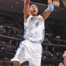 2009 Upper Deck Basketball Card #43 Kenyon Martin