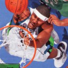 2009 Upper Deck Basketball Card #112 Craig Smith