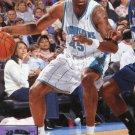 2009 Upper Deck Basketball Card #125 Rasual Butler