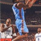 2009 Upper Deck Basketball Card #137 Desmond Mason