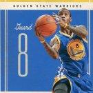 2010 Classic Basketball Card #28 Monta Ellis