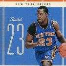 2010 Classic Basketball Card #56 Toney Douglas