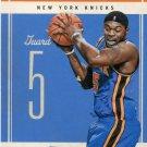 2010 Classic Basketball Card #58 Bill Walker