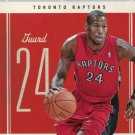 2010 Classic Basketball Card #60 Sonny Weems