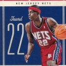 2010 Classic Basketball Card #66 Anthony Morrow