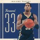 2010 Classic Basketball Card #72 Danny Grainger