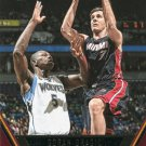 2015 Threads Basketball Card #2 Goran Dragic