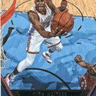 2015 Threads Basketball Card #139 Dion Waiters