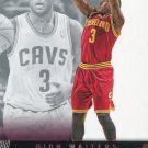 2014 Prestige Basketball Card #118 Dion Waiters