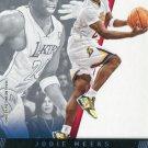 2014 Prestige Basketball Card #122 Jodie Meeks
