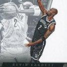 2014 Prestige Basketball Card #105 Kevin Garnett