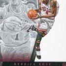 2014 Prestige Basketball Card #108 Derrick Rise