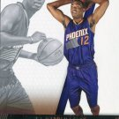 2014 Prestige Basketball Card #173 T J Warren