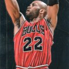 2014 Prizm Basketball Card #132 Taj Gibson