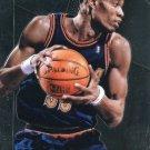 2014 Prizm Basketball Card #160 Dikembe Mutombo