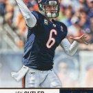 2012 Absolute Football Card #51 Jay Cutler